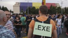 180621_PROTEST_03_INQUAM_Photos_Octav_Ganea