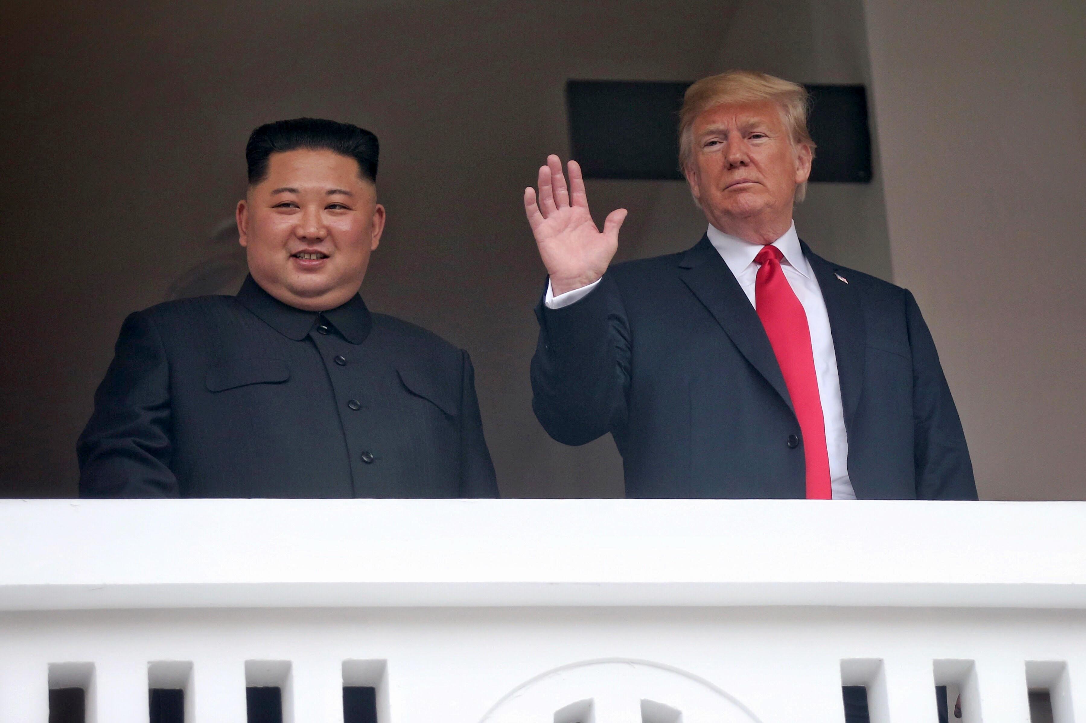 trump-coreea-de-nord-a-distrus-patru-situri-de-testari-balistice