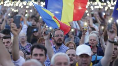 20180621210305_IMG_0603-01protest piata victoriei inquam octav gabea