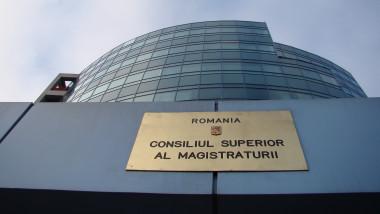 SEDIU CSM fara cer membricsm.ro