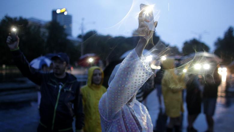 20180622210727_IMG_1022-01 protest victoriei 22 06 Inquam Photos Octav Ganea
