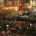 concert bazilica