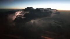 furtuna din avion_tarom