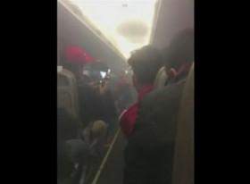 incident avion peru rusia cm 2018
