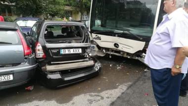 accident Obregia poze noi (7)