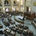 180703 senat cod penal _PARLAMENT_05_INQUAM_Photos_Octav_Ganea