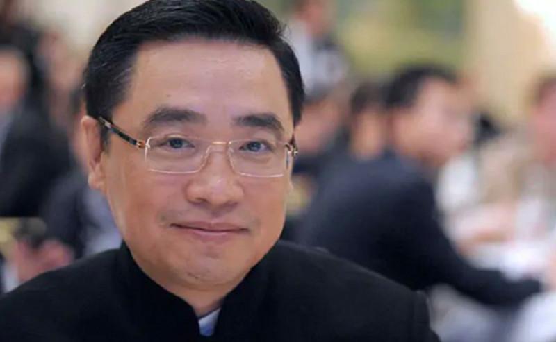 wang-jian-tw1