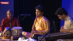 festival namaste