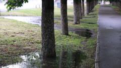 oras balta ploaie vara shutterstock_1127758691