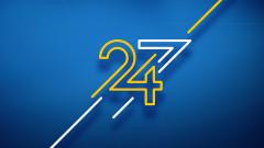 24 7 emisiune