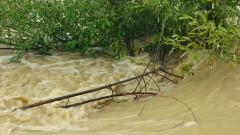 inundatie vartej shutterstock_1126400813