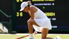 Day Six: The Championships - Wimbledon 2018