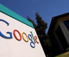 Google Plans To Go Public On The Market
