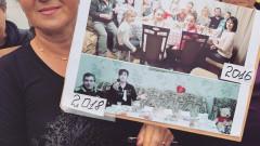 femeie pancarta proteste chisinau moldova_natalia morari fb