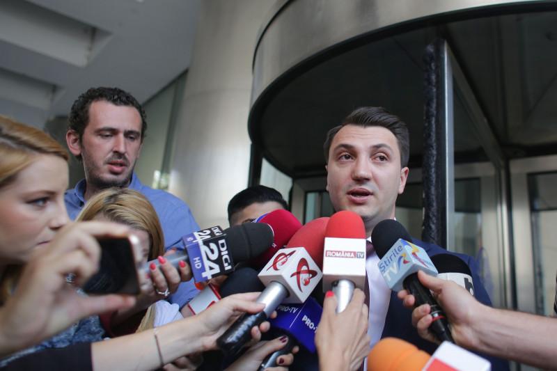 paul ionescu consilier dragnea_inquam ganea (3)