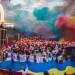 Marșul Centenarului_2