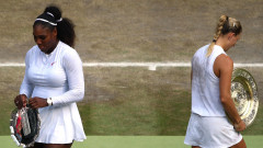 Day Twelve: The Championships - Wimbledon 2018