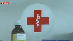 pensii medicamente