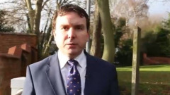 andrew griffiths