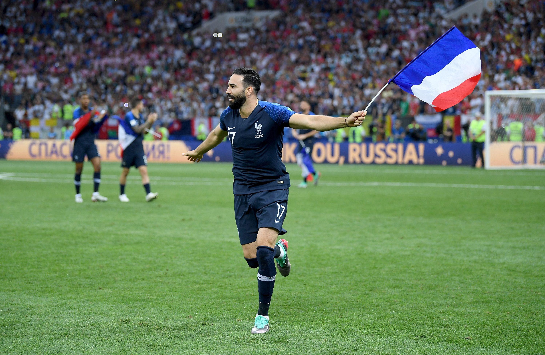 Finala CM-2018. Franta obtine al doilea titlu mondial din istorie, dupa un meci de infarct pentru suporteri