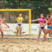 handbal plaja MM