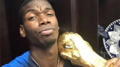 pogba trofeu cupa mondiala_instagram