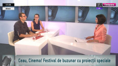 ceau cinema vb