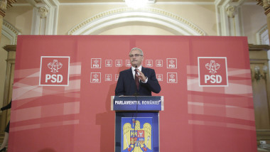 dragnea 180604_psd_cex_05_INQUAM_Photos_OctaV_Ganea