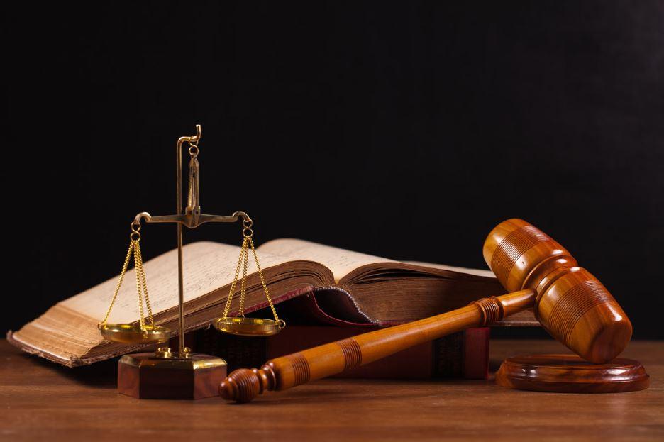 judecatori-adoptarea-unor-acte-de-clemeni