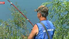 pescuit urban