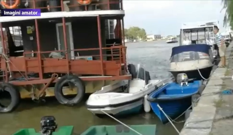 video-accident-la-sulina-barci-i