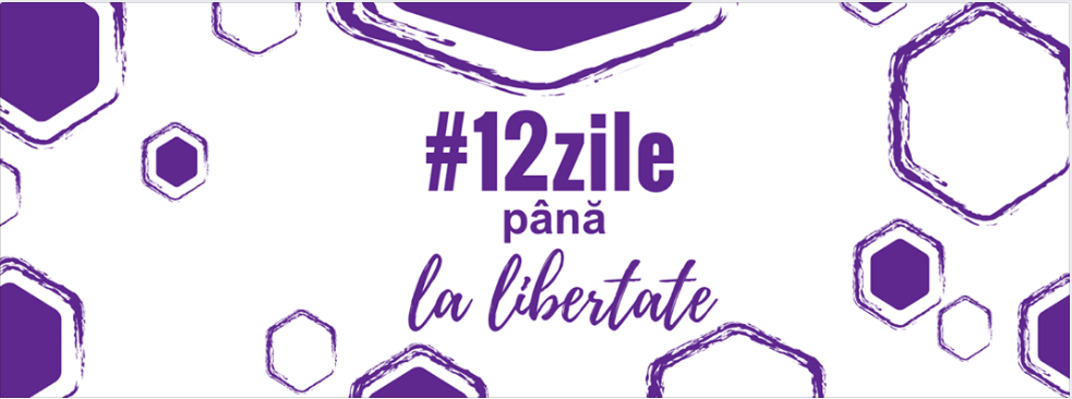 12-zile-p