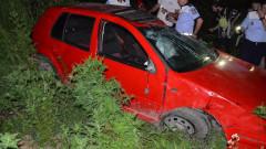 accident Craiova imagini amator 1 170718