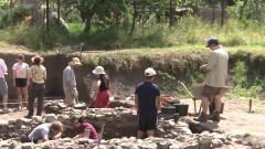 arheologi cea mai veche paine