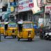 india ricsa
