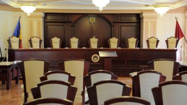 Curtea Constitutionala_ccr (4)