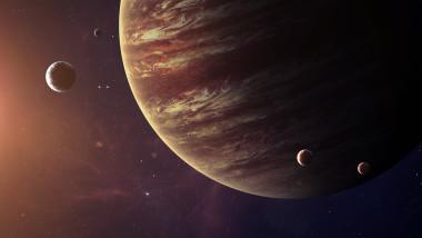 planeta jupiter shutterstock_324035765