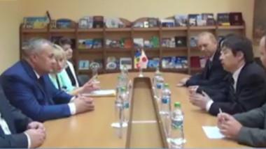 primar balti ambasador japonia in republica moldova
