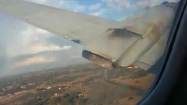 avion pretoria