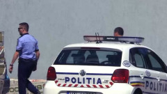 politisti fabrica