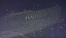 nava rayboi