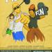 Afis_Film 4 Fun_cu sponsori_18.07