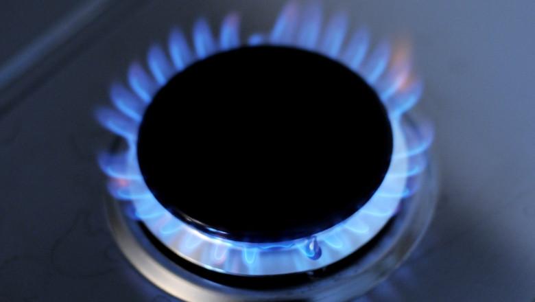 gaze naturale, aragaz