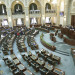 180703 senat cod penal _PARLAMENT_02_INQUAM_Photos_Octav_Ganea