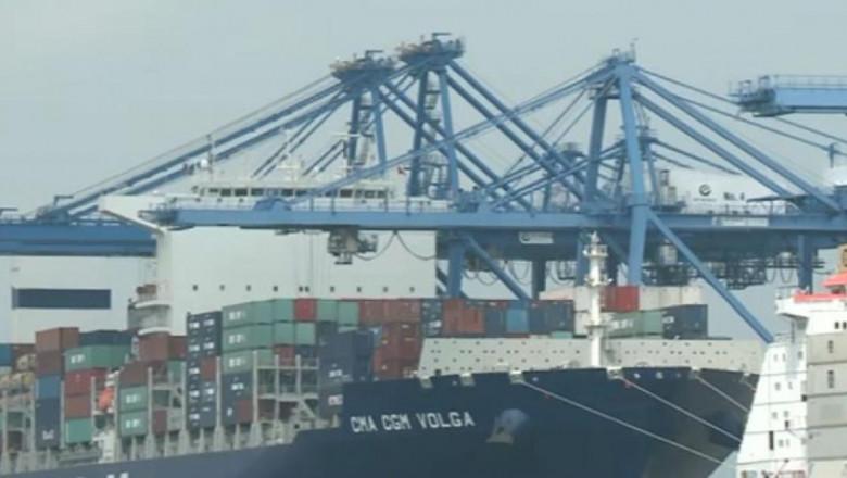 exporturi