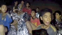 12594718_web1_M-Thailand-Cave-Boys-EDH-180705