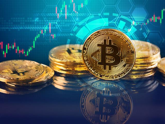 Guvernul pune impozit pe bitcoin