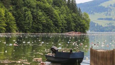 gunoaie lacul bicaz_Tiberius Cselenyi (3)