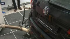 dieselgate romanesc service auto