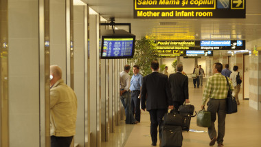aeroport otopeni - site oficial- httpwww.bucharestairports.ro